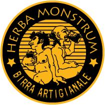 herba monstrum, birreria artigianale