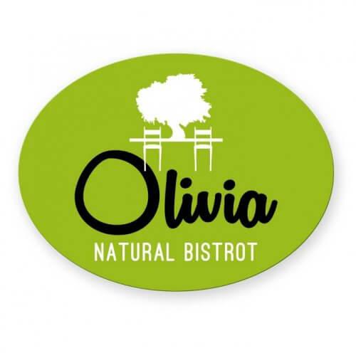 olivia natural bistrot