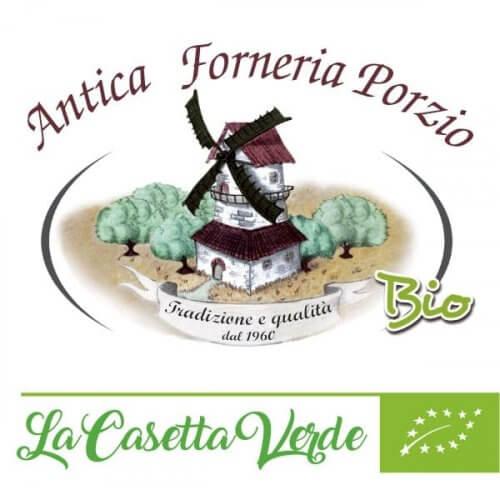antica_forneria_porzio_bio