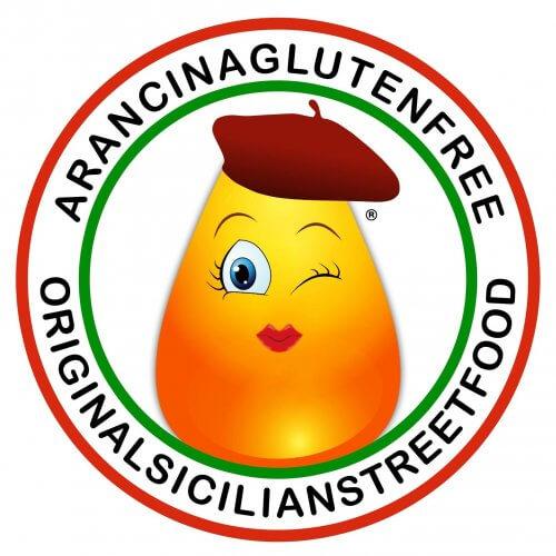 arancina gluten free