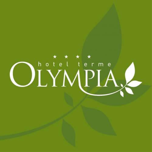 hotel_terme_olympia