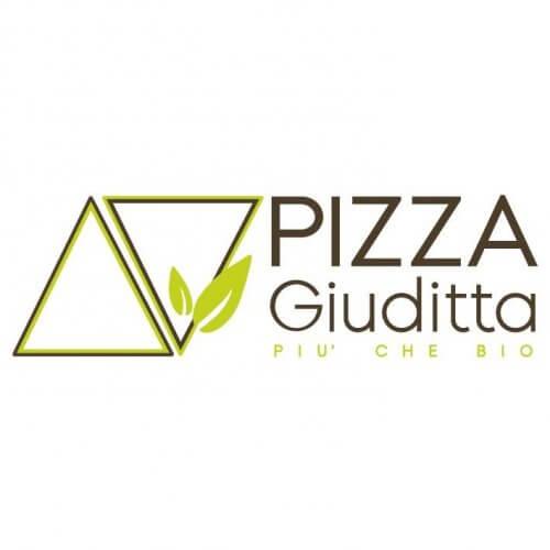 pizza giuditta vegan friendly